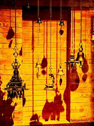 Tibetan Bells.JPG