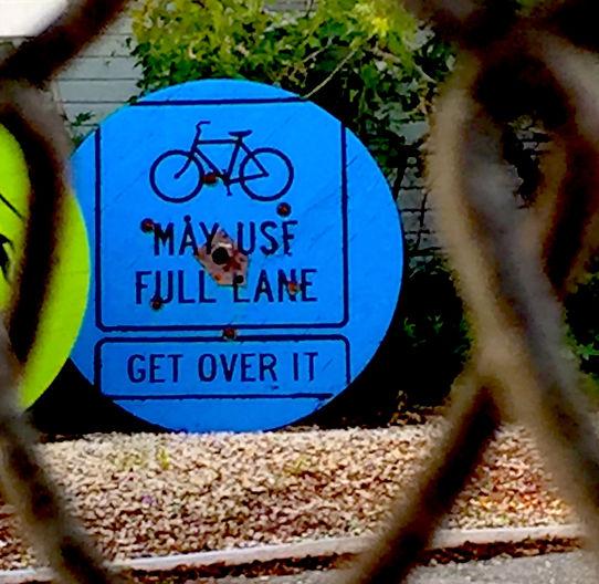 get over it KW.jpeg