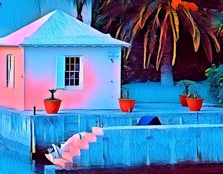 bermudadock.jpg