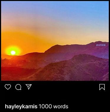 1000%20words_edited.jpg