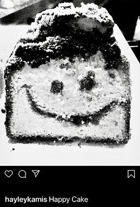 happycake_edited.jpg