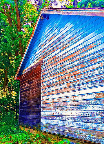 4 blue barn copy.jpg