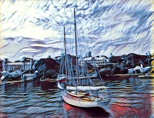sailbermuda.jpg