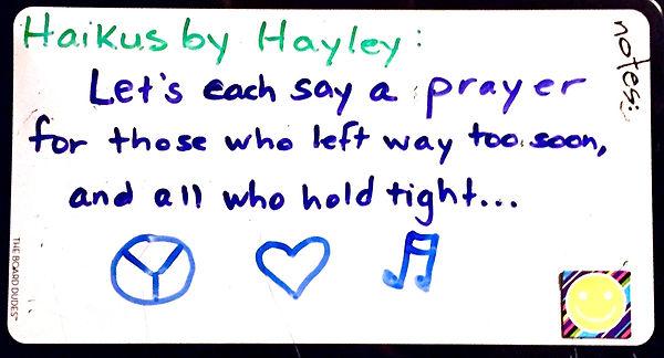 Prayer%20Haiku_edited.jpg