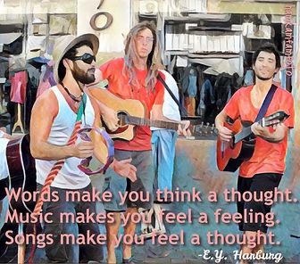 music & lyrics.jpeg