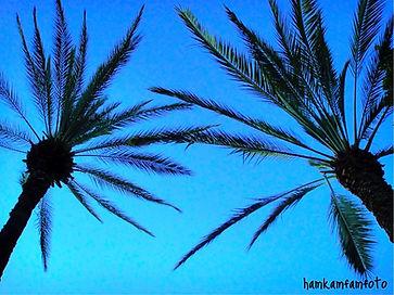 Israeli desert Sky.JPG