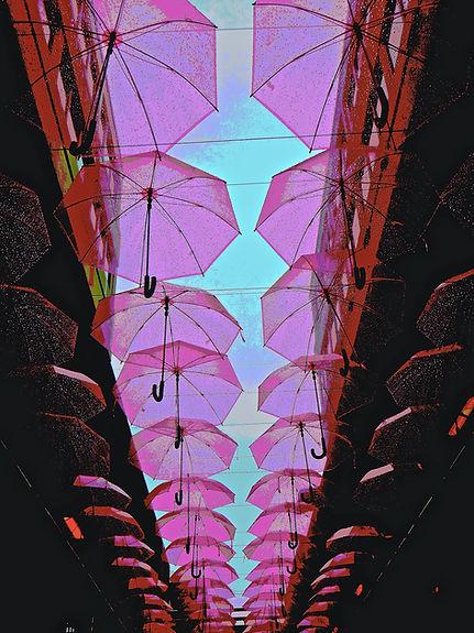 umbrellas lite.jpg