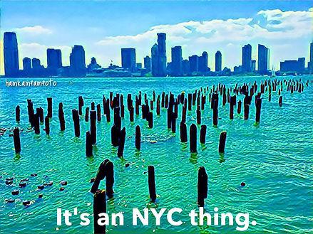 NYC thing.JPG