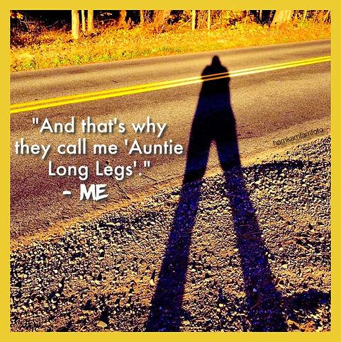 long legs.JPG