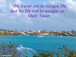 travel for life.JPG