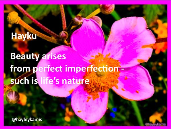 Flower haiku.png