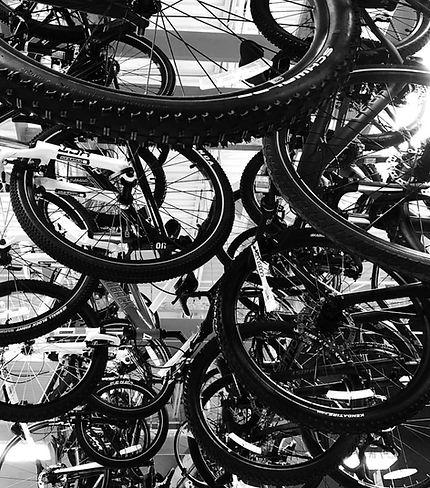 bikes BW.JPG