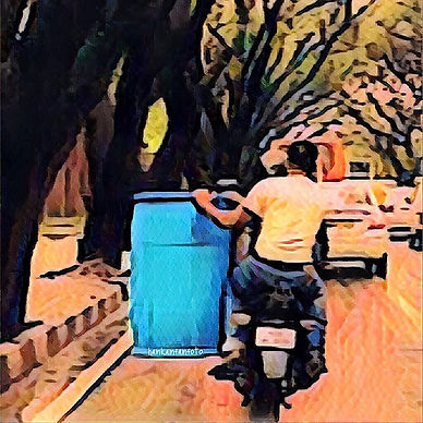 trash bike.jpg