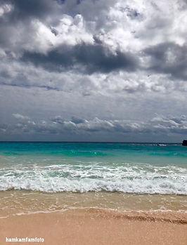 Bermuda of many layers.jpg