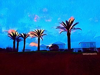 Watercolor_ My Bermuda.JPG