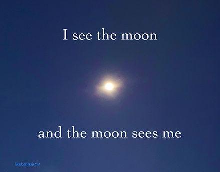 i see the moon.JPG