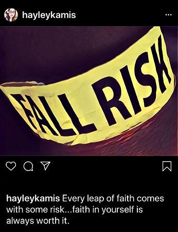 fall risk.jpeg