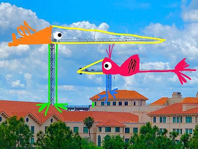 photodoodle big birds.jpeg