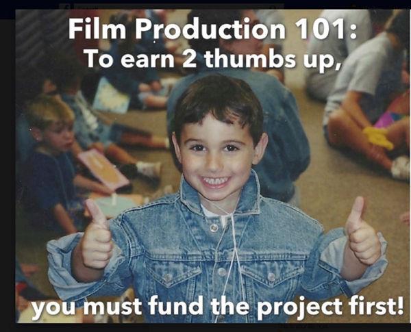 FILM 101.jpg