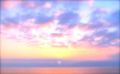 3 sunrise copy.jpg