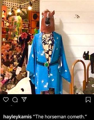 horseman_edited.jpg