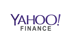 Our CEO's Insight - Yahoo Finance