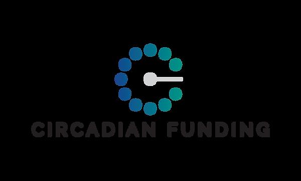 Circadian Funding Logo