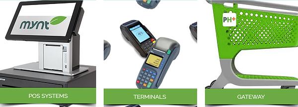 ZeroR8_free_merchant_processing_terminal