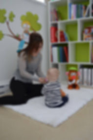 langage, Clinique mots a maux, orthophonie, travail social, charlevoix, coaching familial