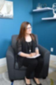 Clinique mots a maux, charlevoix, orthophonie, travail social, coaching familial