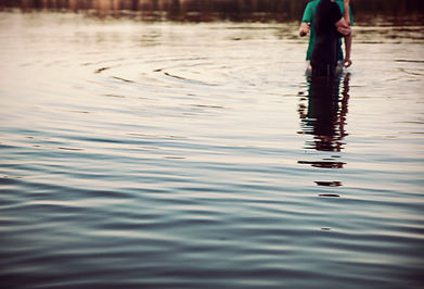 25078_Lake_Baptism.jpg