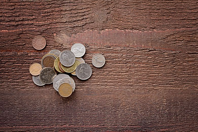 24659_37262_Coins.jpg