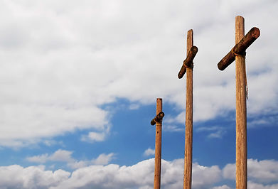 11444_13819_Three_Crosses_and_Clouds.jpg
