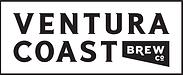 VCBC-Logo-01.PNG