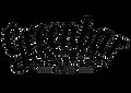 GreenbarDistillery_HorizontalLogo-1.png