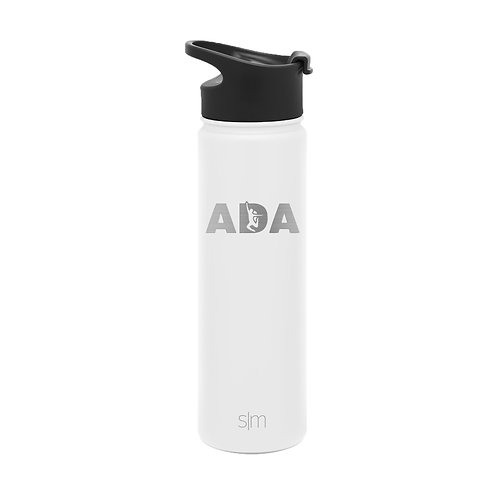 ADA Water Bottle (Large)