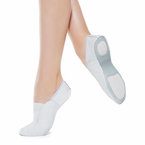Gymnastics Shoe