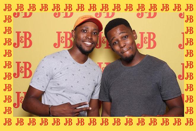 Glamcam J&B 1.jpg