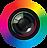 Camera Lens.png