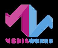 MEDIAWORKS.png