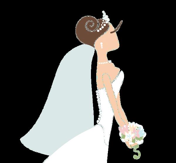 Grand Rapids Bridal Show