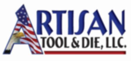 Artisan LLC 300 dpi large CMYK.jpg