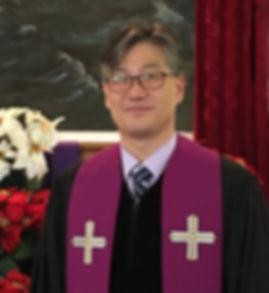 Pastor Lee.jpg