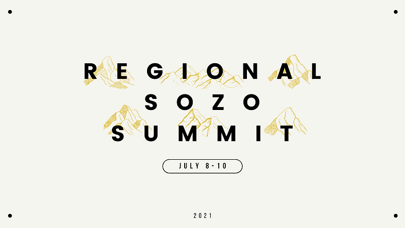 Regional Sozo Summit (1).png