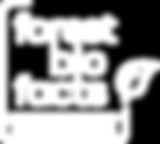 FBF_logo_valk.png