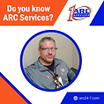 Do you know Arc Services_ - Template.png