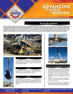 ARC Services Rigging - Spanish.jpg