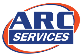 Arc-Services_clear.png
