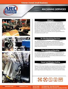 ARC Machining Line Sheet-1.jpg
