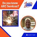 Do you know ARC Services_11-19.jpg